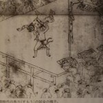 Song Dynasty martial art