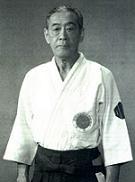 Inoue Motokatsu