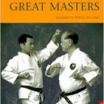 great_masters