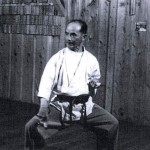 Izumigawa Kanki.