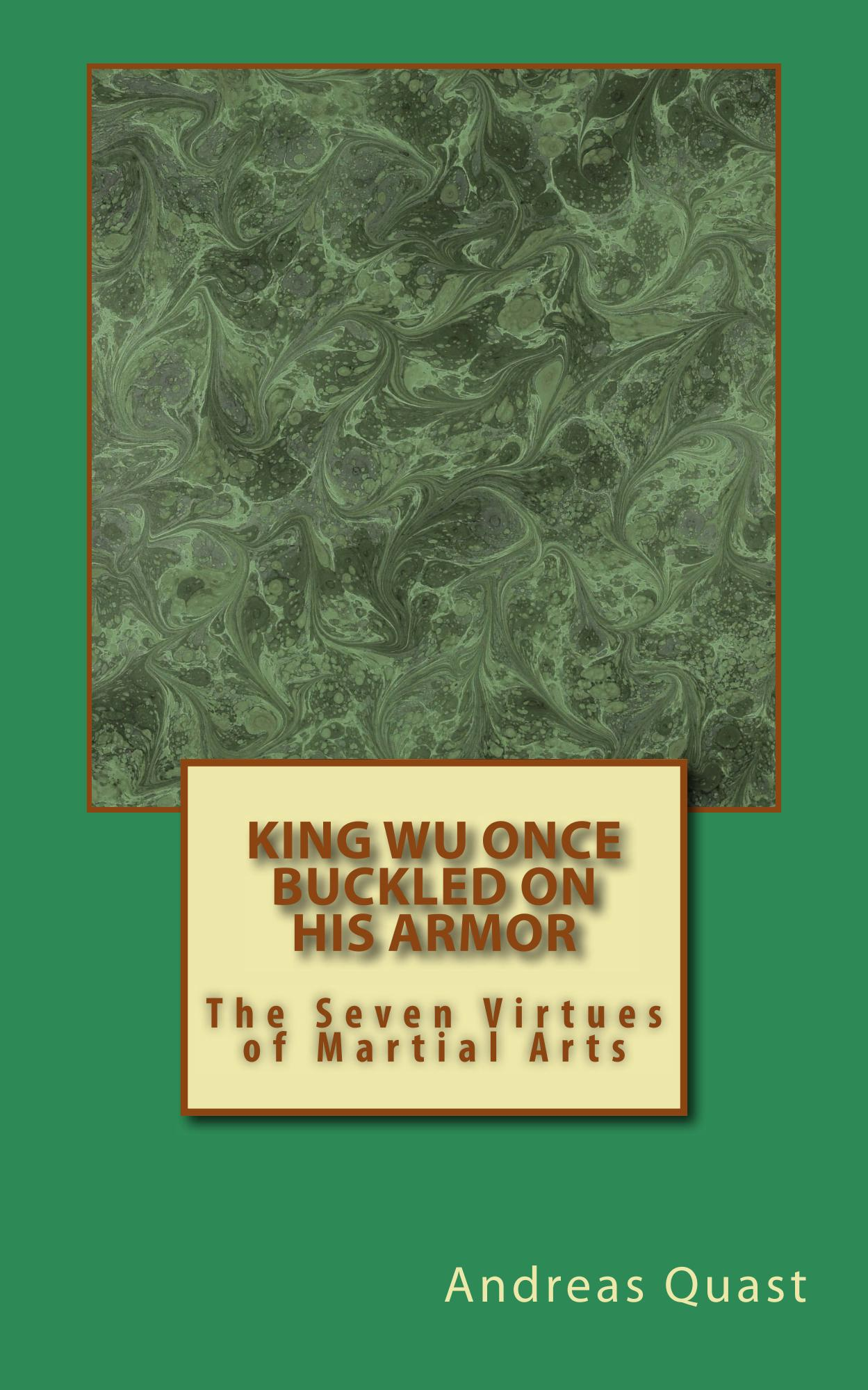 King_Wu_Once_Buckled_Cover_for_Kindle