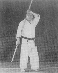 Sueyoshi0001