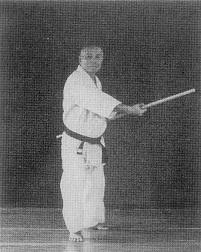 Sueyoshi0002