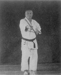 Sueyoshi0003