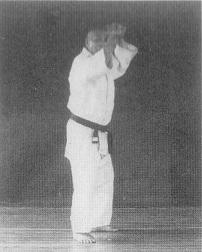 Sueyoshi0004