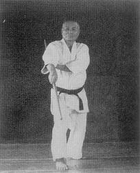Sueyoshi0005
