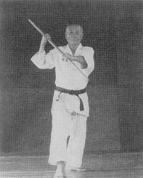 Sueyoshi0006