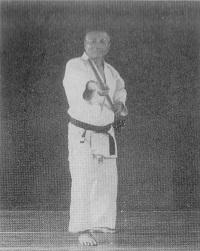 Sueyoshi0007