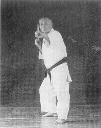 Sueyoshi0008
