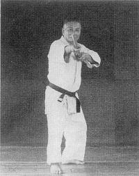 Sueyoshi0009