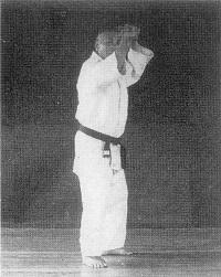 Sueyoshi0010