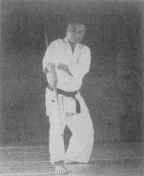 Sueyoshi0011