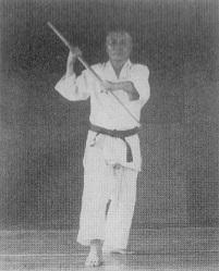 Sueyoshi0012