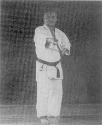 Sueyoshi0013