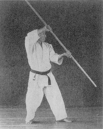 Sueyoshi0014