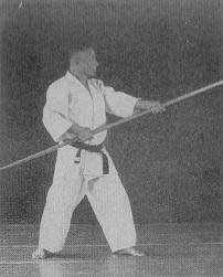 Sueyoshi0015