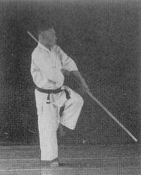 Sueyoshi0016