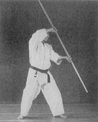 Sueyoshi0017