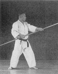 Sueyoshi0018