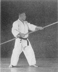 Sueyoshi0019