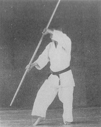 Sueyoshi0020