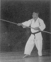 Sueyoshi0021