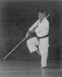 Sueyoshi0022