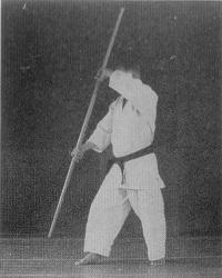 Sueyoshi0023