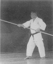 Sueyoshi0024