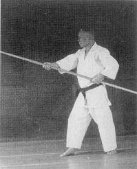 Sueyoshi0025