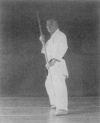 Sueyoshi0026