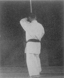 Sueyoshi0027