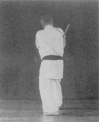 Sueyoshi0028