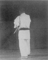 Sueyoshi0029