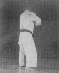 Sueyoshi0031