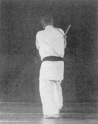 Sueyoshi0034