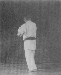 Sueyoshi0035