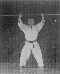 Sueyoshi0036