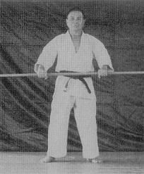 Sueyoshi0037