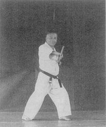 Sueyoshi0038
