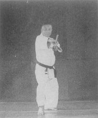 Sueyoshi0039