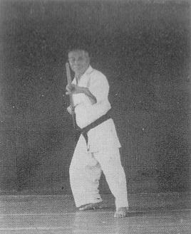 Sueyoshi0040
