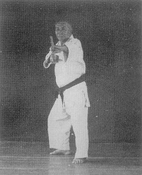 Sueyoshi0041