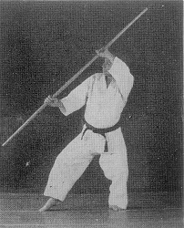 Sueyoshi0042