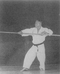Sueyoshi0043