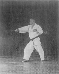 Sueyoshi0044