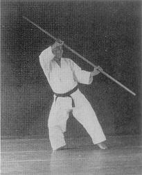 Sueyoshi0045