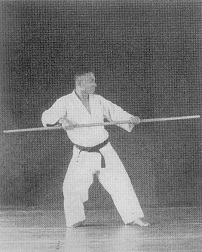 Sueyoshi0046