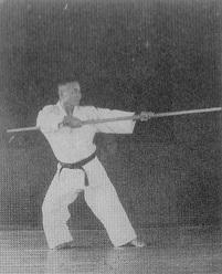 Sueyoshi0047