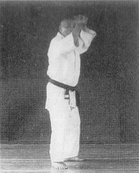 Sueyoshi0048